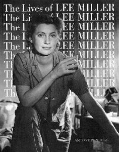 the Lives of Lee_Miller