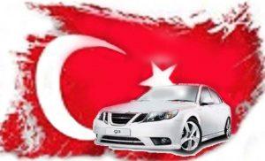 trukish flag.jpg22