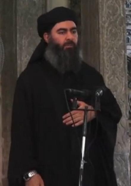 Abu_Bakr_al-Baghdadi2