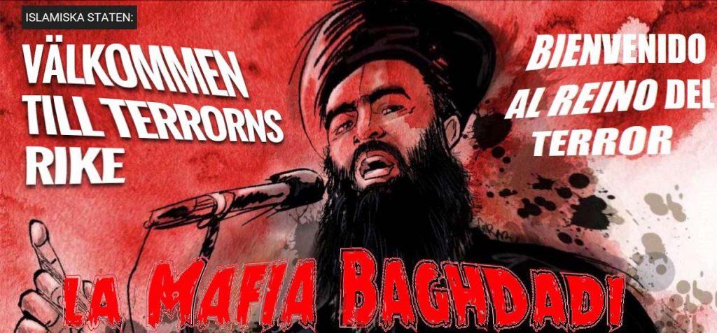 Abu_Bakr_al-Baghdadi30