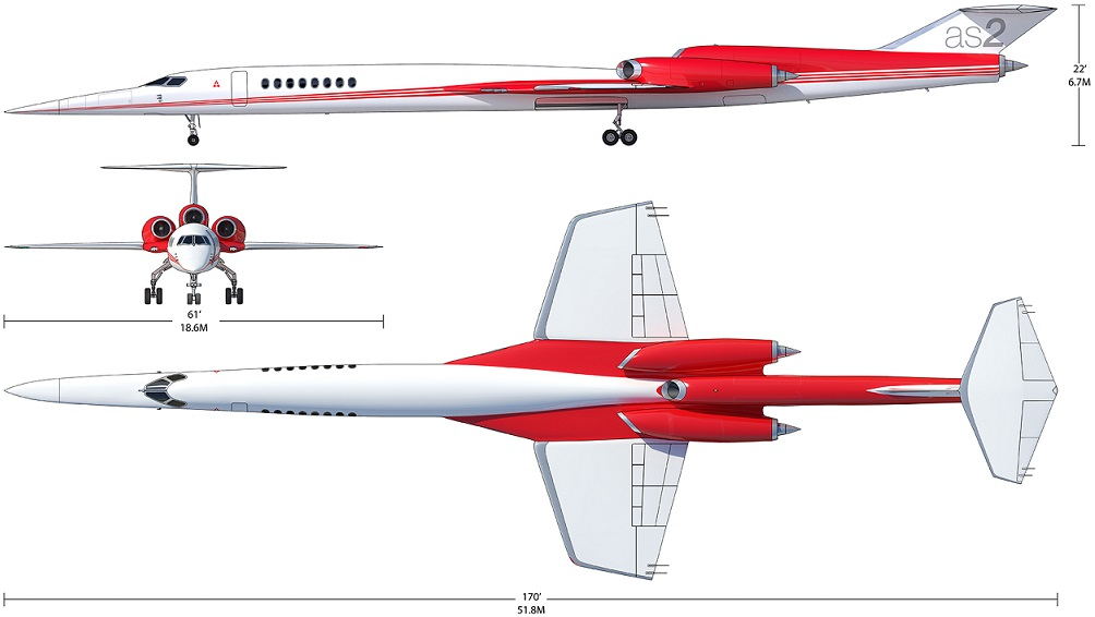 Aerion-AS2_Specifications_LR