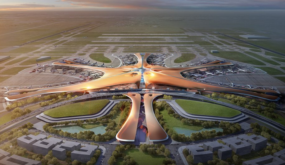 Beijing_International_Airport__ZAHA_HADID_ARCHITECTS