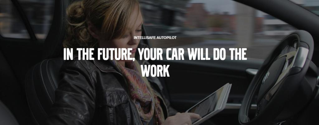 IntelliSafe_Autopilot_VOLVO_CARS-)