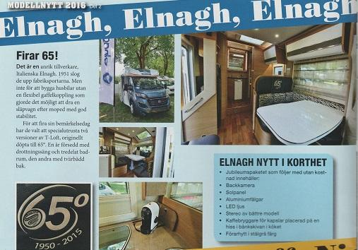 ELNAGH1