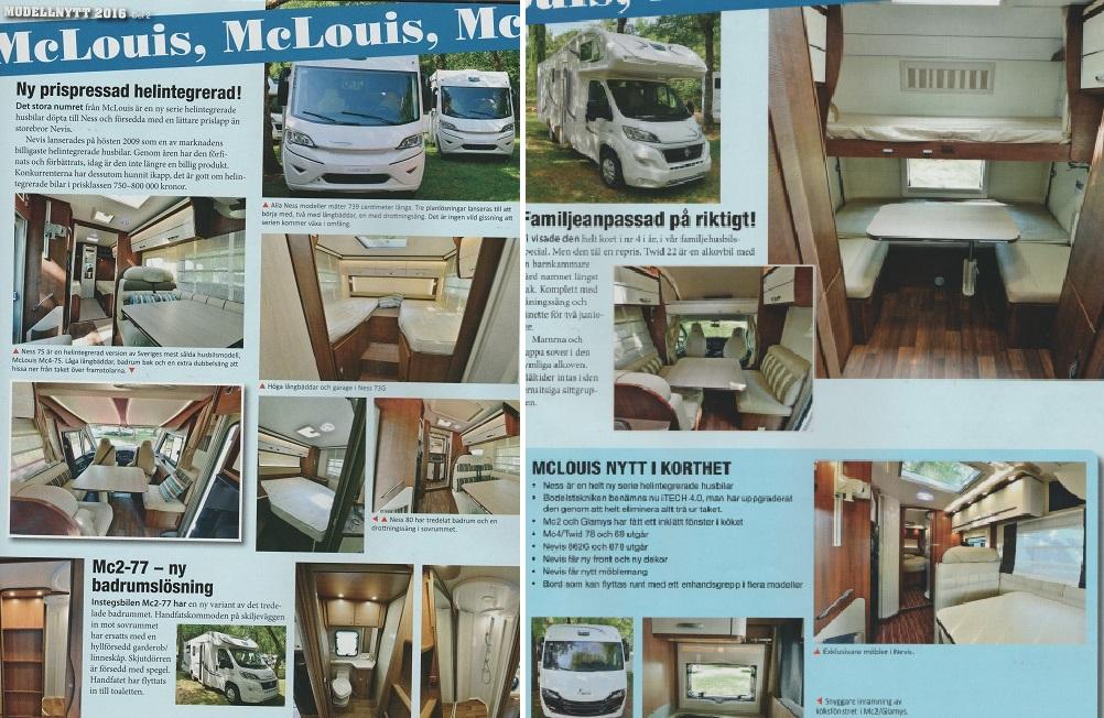 MCLUOIS00001