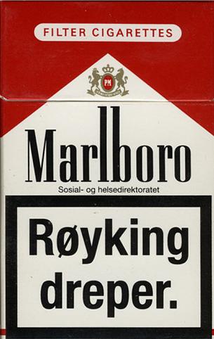 marlboro_norge