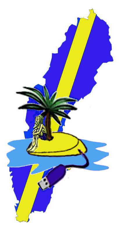 swedenflag111