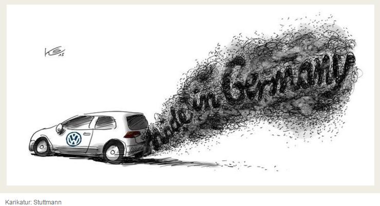 Das Auto Y Otros Slogans De Marcas De Coches El Rastreador De