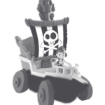 PIRATER2