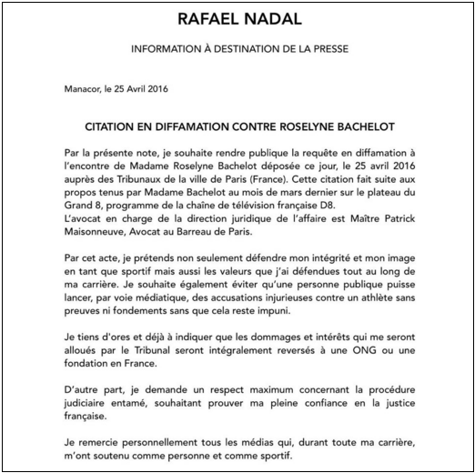 RNADALPRESSRELEASE22