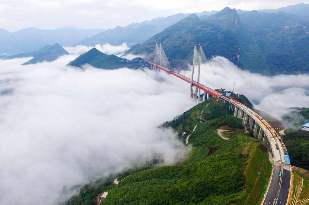 puentebeipanjiang1