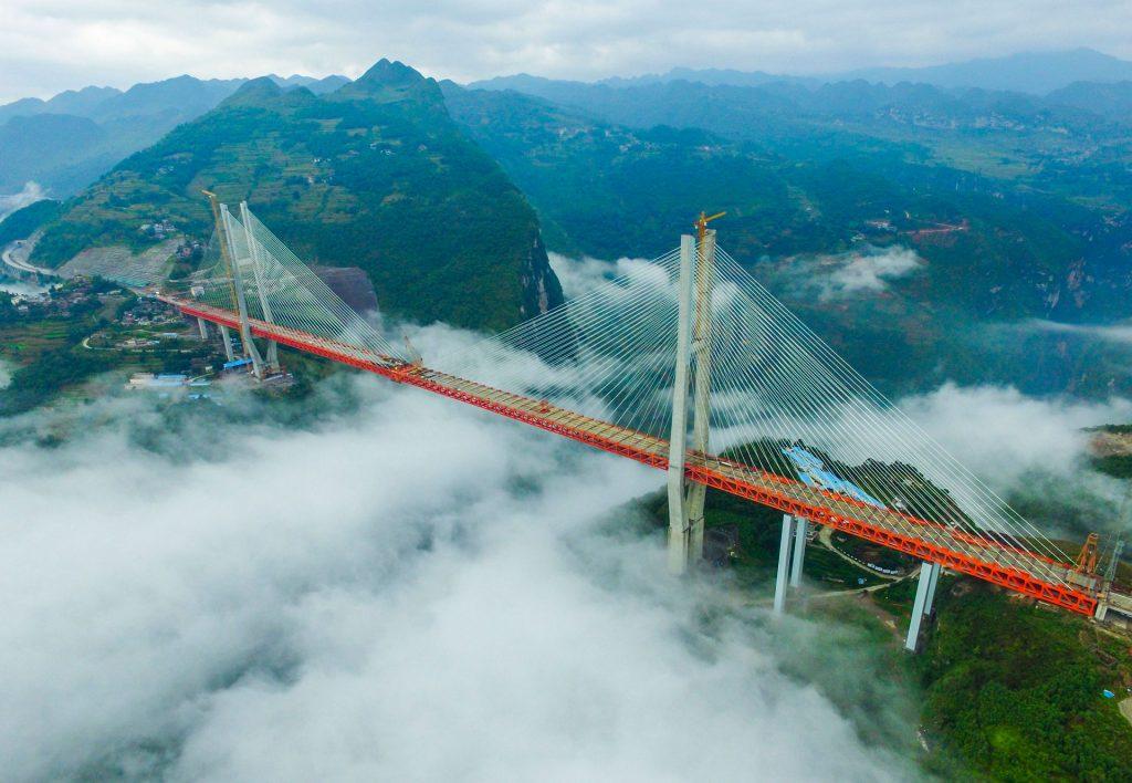 puentebeipanjiang2