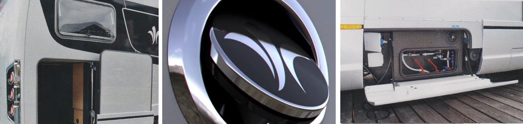 ns2016skjutdorr1
