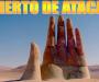 Desierto de Atacama: atractivos turísticos
