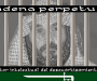 Mohamed bin Salman ordenó el asesinato de Jamal Khashoggi, según la CIA