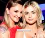 Julia Michaels comparte nuevo EP con Selena Gomez y Niall Horan
