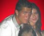 Ronaldo muestra cómo funciona el patriarcado y el culto al genio
