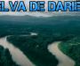 El Tapón del Darién, una de las zonas más intransitables de América Latina