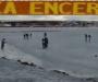 Rescate de brasileños en Bahía Encerrada (Ushuaia)