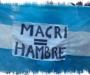 """ARGENTINA, """"el supermercado del mundo"""", sufre de """"MacriHambre""""…"""