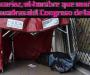 Ola polar: 5 muertos por hipotermia en Argentina