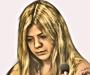 Brenda Barattini, «la mutiladora de Córdoba»