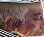 Jeffrey Epstein, pedófilo millardario