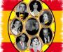 """La """"pobre"""" herencia de los 7 """"hermanos Franco""""…"""