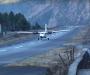 """Lukla, """"el aeropuerto más peligroso del mundo""""…"""
