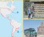 La aventura de la Carretera Panamericana: una familia en la carretera más larga del mundo