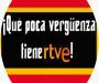 """""""Españoles en el mundo"""": ¡Qué poca vergüenza!"""