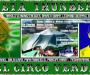GRETA THUNBERG y su Circo Verde…