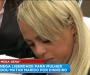 'Viúva da Mega-Sena' condenada a 20 anos de prisão