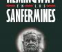 Las grandes mentiras de Hemingway en San Fermín