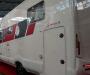 «LA MARCA», nueva marca alemana de autocaravanas