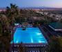 Hotel La Mamounia de Marruecos: «El Mejor Hotel del Mundo»