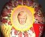 Pizzas y hamburguesas vuelven a las escuelas por orden de Trump