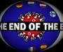 El Coronavirus matará a la UE con los 'coronabonos'?