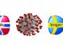 Coronavirus: Los suecos deberían ser más humildes