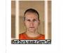 Derek Chauvin, asesino
