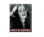 Noticias de Greta Garbo