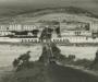 El Lazareto de Gando: recuerdos de la 'mili'