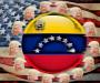 """""""Algo pasará"""": Donald Trump dice que tiene """"rodeado"""" a Nicolás Maduro"""