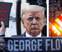 Donald Trump, cada día peor