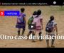 Ejército Nacional de Colombia: la vergüenza de Sudamérica