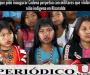 Siete militares colombianos violaron niña emberá de 13 años