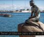 Suecos tienen problemas para entrar en Dinamarca