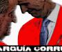 «¡Fuera Felipe VI y su monarquía corrupta!»