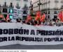 «EL BORBÓN A PRISIÓN»