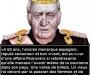 Opiniones sobre el «Media Circus ex-king Juan Carlos I & Felipe VI»
